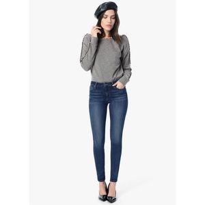 • joes jeans skinny jeans •